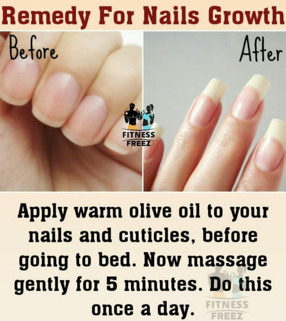 Pin By Erum On Health And Beauty Tips In 2020 Perfect Skin Care Routine Beauty Skin Care Routine Best Skin Care Routine
