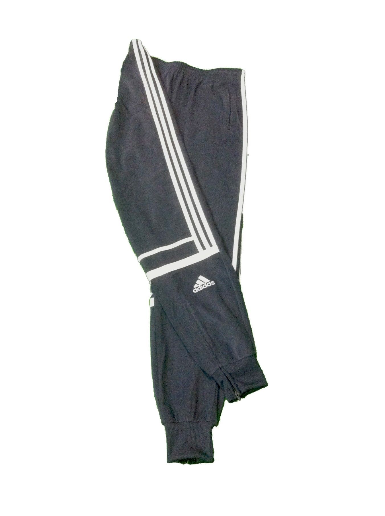adidas Superstar Pants Pantalones de Deporte Unisex ni/ños
