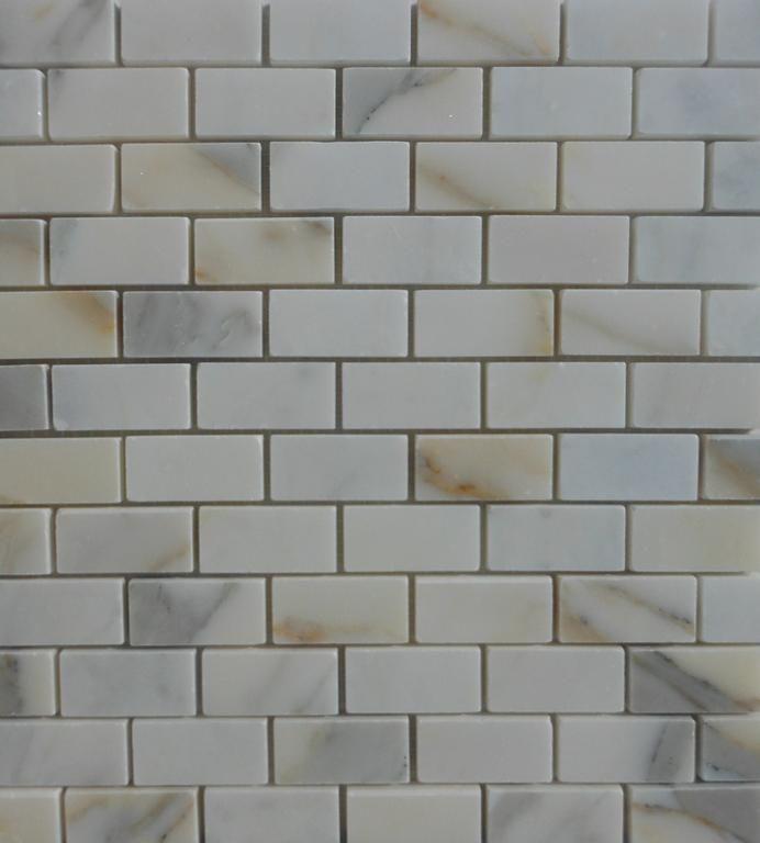 Famous 1200 X 1200 Floor Tiles Thick 13X13 Ceramic Tile Shaped 16 Ceramic Tile 2 X 6 Ceramic Tile Young 20 X 20 Floor Tiles Green2X2 Black Ceiling Tiles  Oro Marble By Classic Tile | Tile | Pinterest