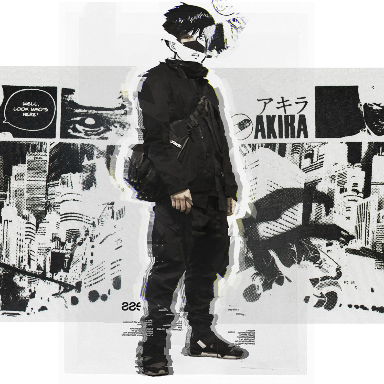 knd, Yoshimitszu on ArtStation at https//www.artstation