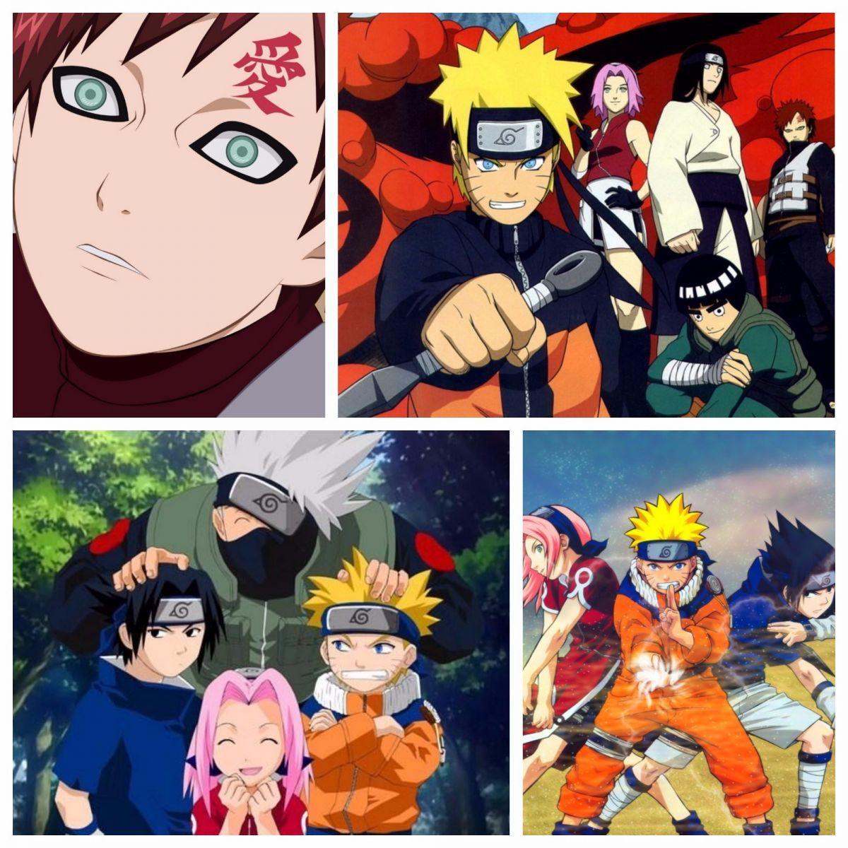 Pin by nancy on Anime Naruto episodes, Naruto episodes