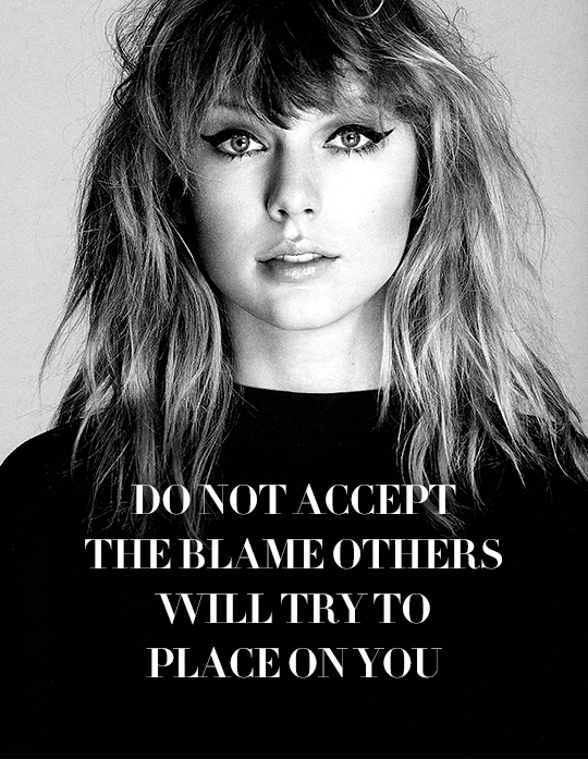 "Taylor Swift Quotes Taylor Swift For Time Magazine 2017 ""  Taylor Swift  Pinterest"