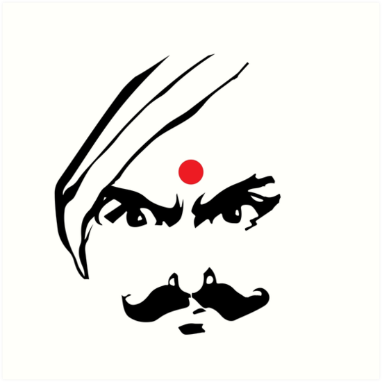 Bharathiyar Images - Google Search
