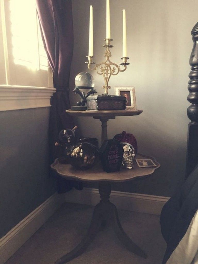 Photo of 70 Good DIY Halloween Home Decor Ideas – Page 68 of 75