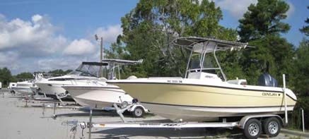 Boat Storage Casey Storage Solutions Offers A Variety Of Indoor And Outdoor  Self Storage Parking Options That Can Accommodate All Types And Sizes Of  Boats.