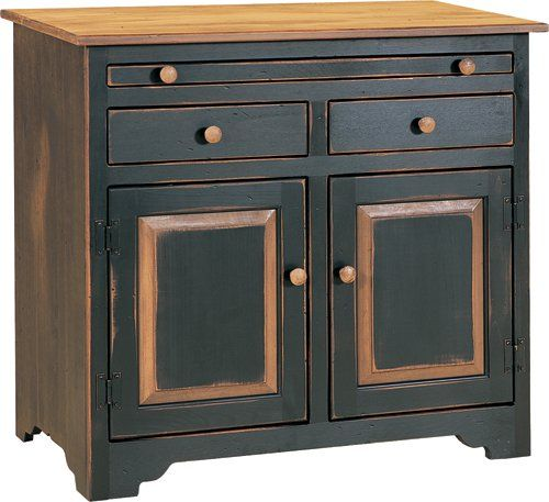 High Quality Explore Black Furniture, Amish Furniture, And More! Microwave Cabinet