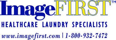 Pin By Imagefirst On Scrub Uniforms In Lagrange Ga With Images