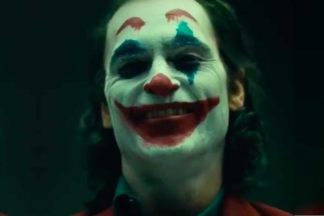 مشاهدة و تحميل فيلم Joker 2019 مترجم كامل اون لاين جودة عالية The Joker Movie 2019 السير أحمد للتقنية Joker Makeup Joker Poster Joker