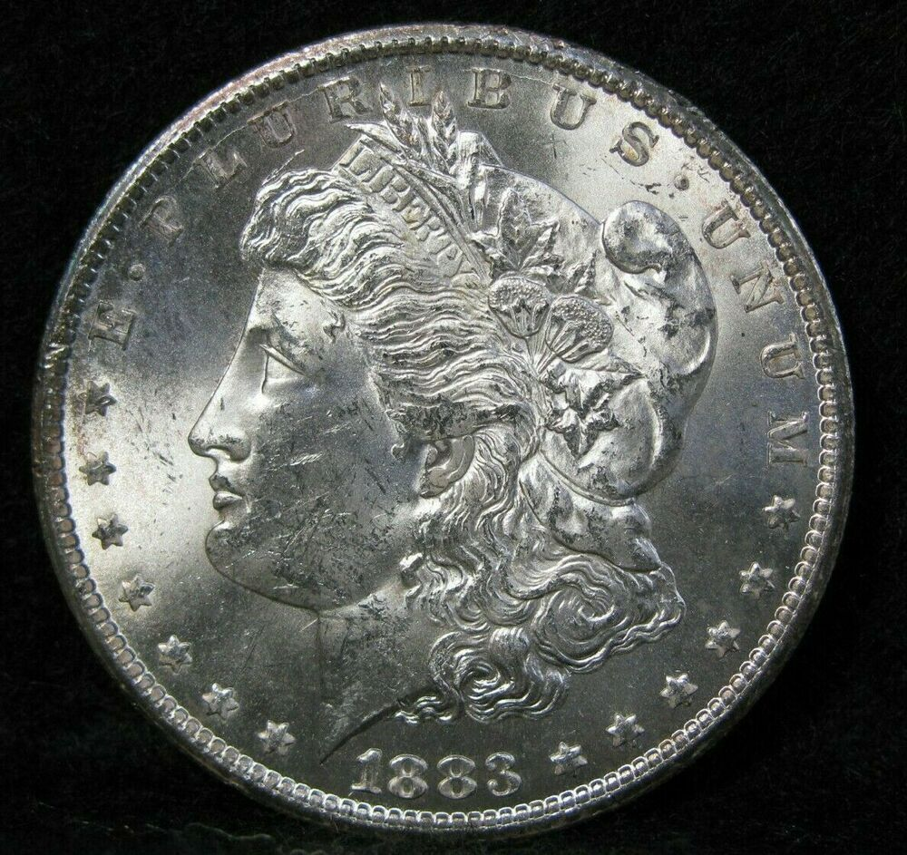 This 1891 Cc Carson City Mint Morgan Silver Dollar Coin Is In Choice Very Good Condition Silver Dollar Coin Morgan Silver Dollar Dollar Coin