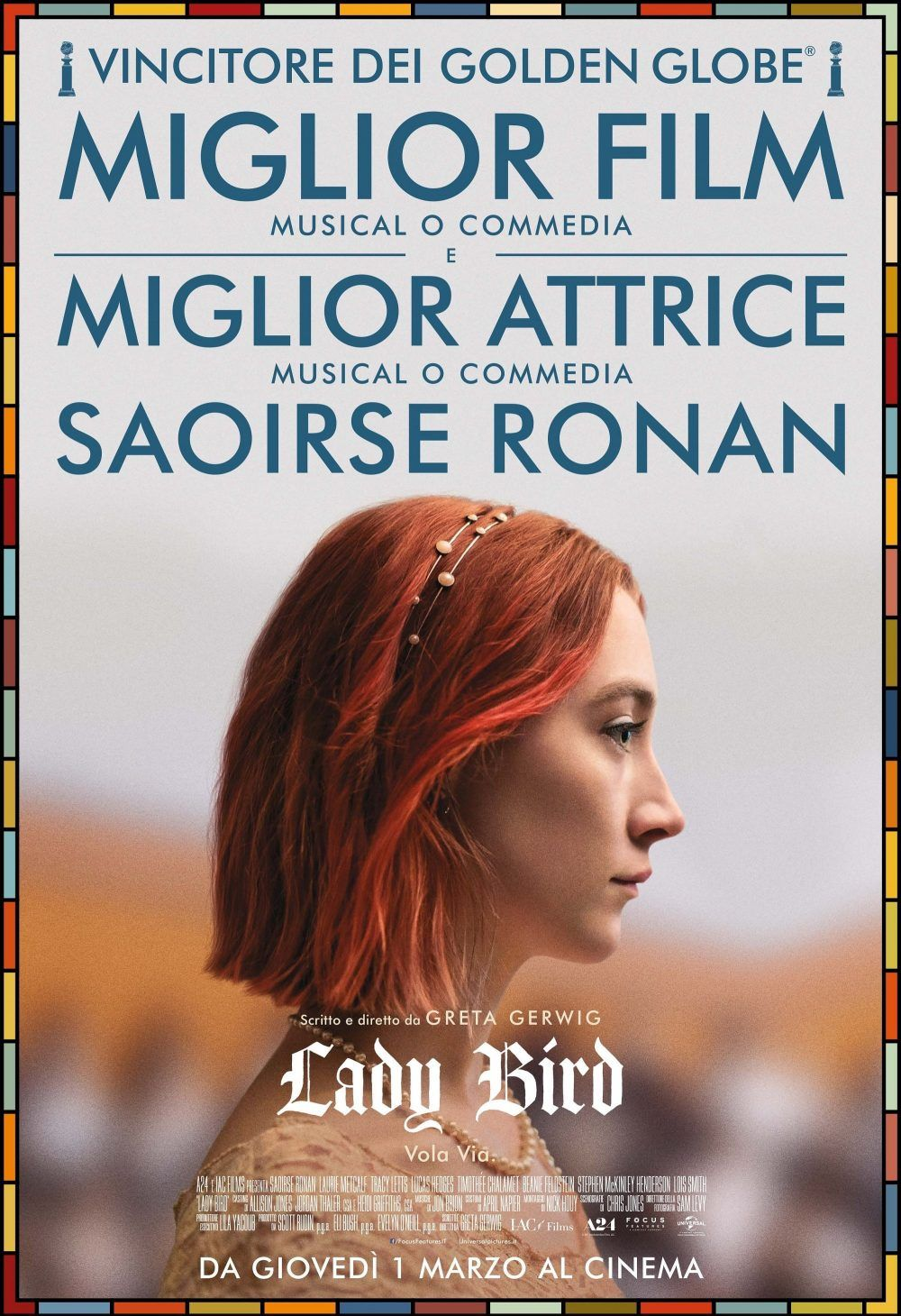 Lady Bird Streaming Film E Serie Tv In Altadefinizione Hd Lady Bird Full Movies Online Free Lady