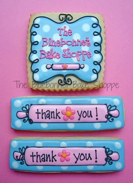 logocookieswm by The Bluebonnet Bake Shoppe, via Flickr