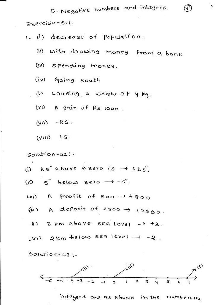 Cbse Class 6 Maths Fractions Worksheets With Answers Printable Worksheets Are A Precious School In 2021 Math Fractions Worksheets Math Fractions Fractions Worksheets Cbse class maths worksheets fraction