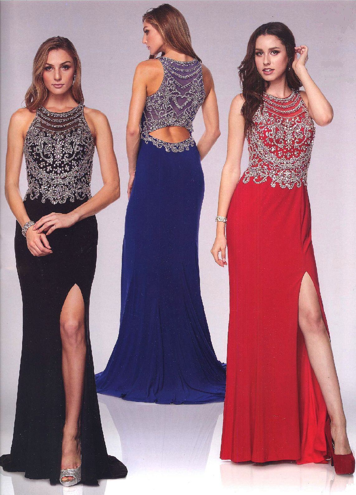 Prom dresses evening dresses under ucbrueajtucbruesheer jewel
