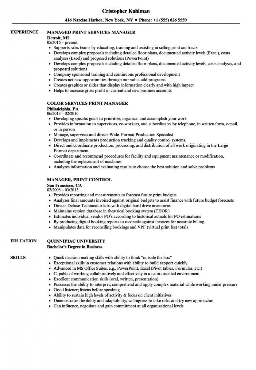 12 Fundamental Resume Print Out Basic Resume Resume Job Resume Format