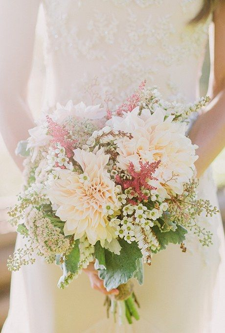 31 Knockout Dahlia Wedding Bouquets Dahlias Wedding Flower Bouquet Wedding Dahlia Wedding Bouquets