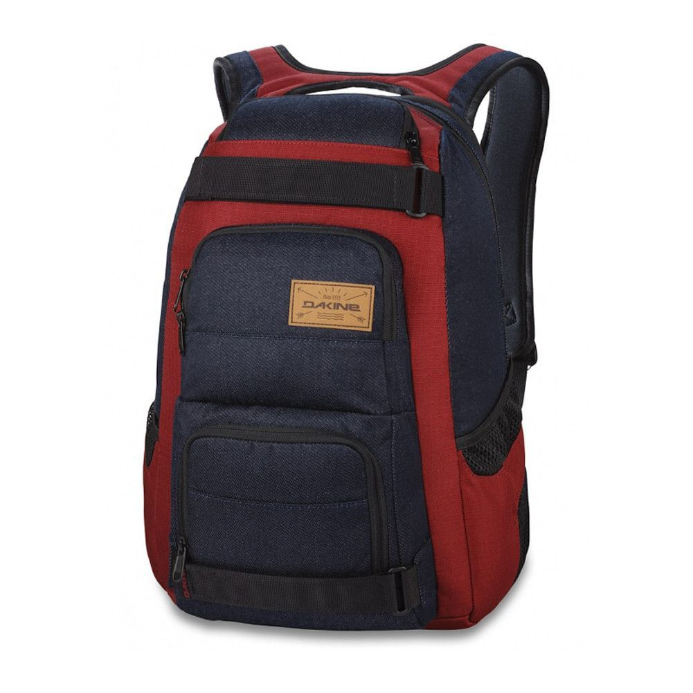 Duel 26L Backpack by Dakine