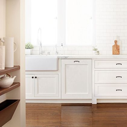 Bosch 800 Series 24 In Custom Panel Ready 24 In Top Control Tall Tub Dishwasher With Stainless Steel Tub Crystaldry 42dba Shvm78z53n The Home Depot In 2021 Built In Dishwasher Panel Ready Refrigerator Dishwasher White
