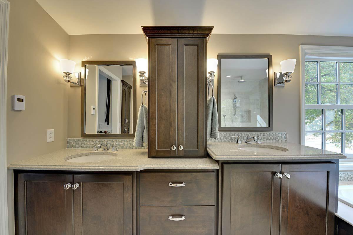 custom bathroom vanities custom bathroom vanity custom on custom bathroom vanity plans id=95896
