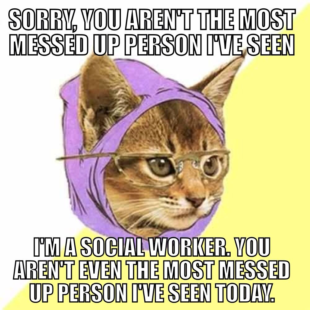 best images about work humor social work 17 best images about work humor social work therapy and behavior contract
