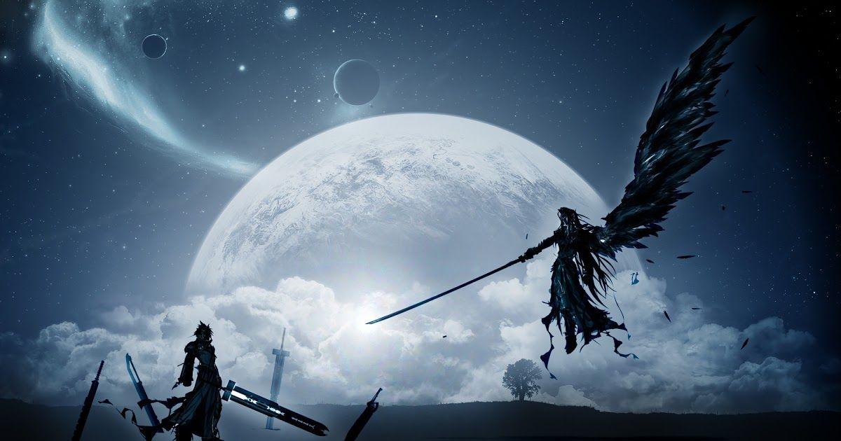 Final Fantasy Viii Wallpaper Hd Game Art Final Fantasy Final