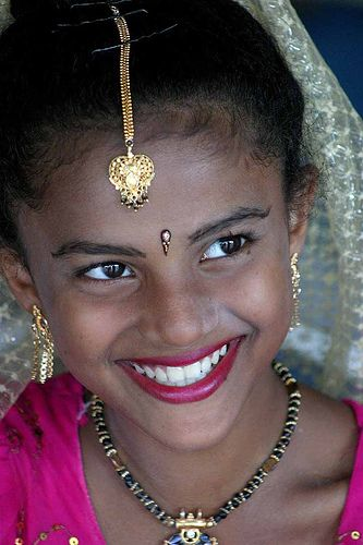 Sri lanka beautiful girl facebook