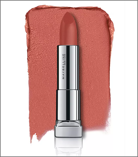 10 Light Lipstick Shades That Are SO Flattering On Indian