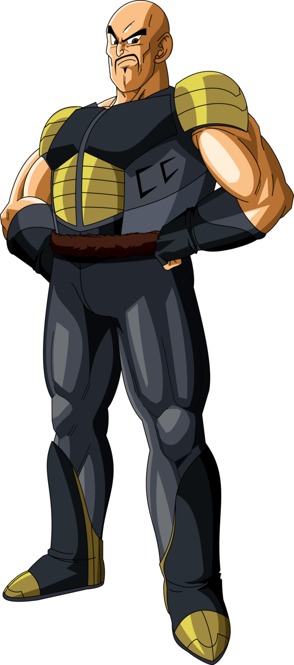Here Is Raditz Redesign Drawing The Scouter Was A Bit Tricky For Me Hope Ya Like It Vectored From Nbsp Dbc Anime Dragon Ball Dragon Ball Super Dragon Ball Z