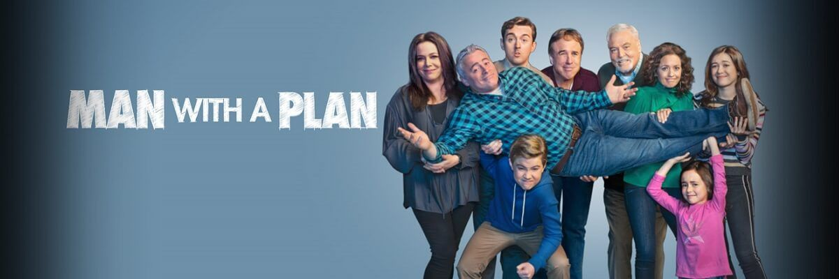 Watch Man With A Plan Online Man How To Plan Amazon Prime Video