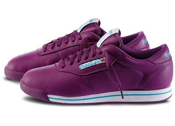 Reebok Women's Princess Shoes | Official Reebok Store
