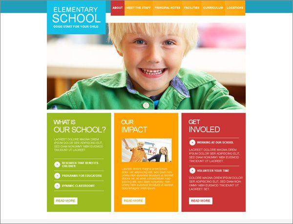 Fwparker 6th grade homework image 3