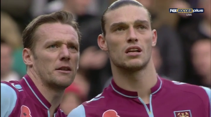 Newcastle vs West Ham Premier League Full Match - Football ...