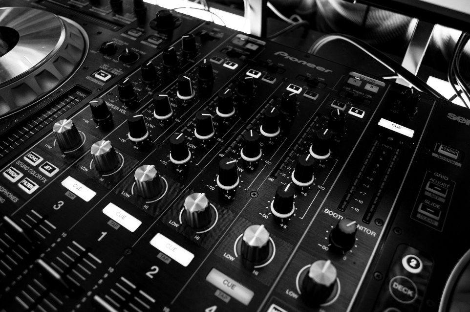 music paradise pro apk | www apkhoster com | Karaoke songs