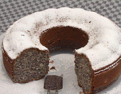 Fur Den Mohn Joghurtkuchen Ol Staubzucker Vanillezucker Und Dotter Schaumig Schlagen Joghurt Dazumischen Joghurt Kuchen Kuchen Und Torten Kuchen Ohne Backen