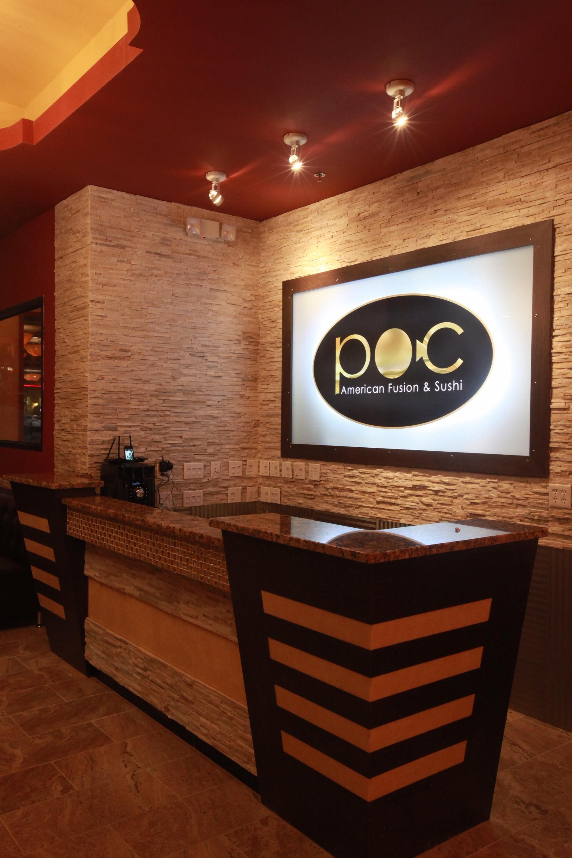 Pin On Restaurant Exteriors In Bergen County