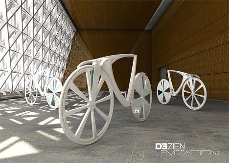 a8b5e129c76 levitating energy generating bike