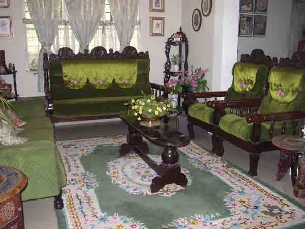House For Sale In Palakkad Kerala Villa Home