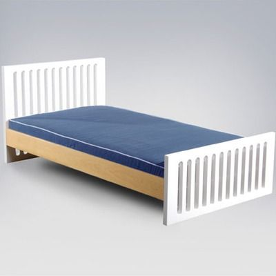 ducduc Alex Bed - ALX-BED