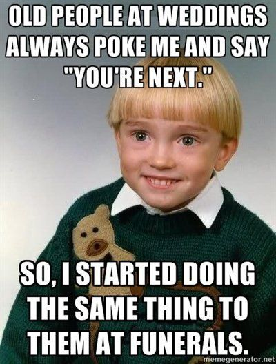 Jessica Simpson Sells First Baby Pics For 800 000 621 938 Funny Meme Pictures Funny Captions Funny Jokes
