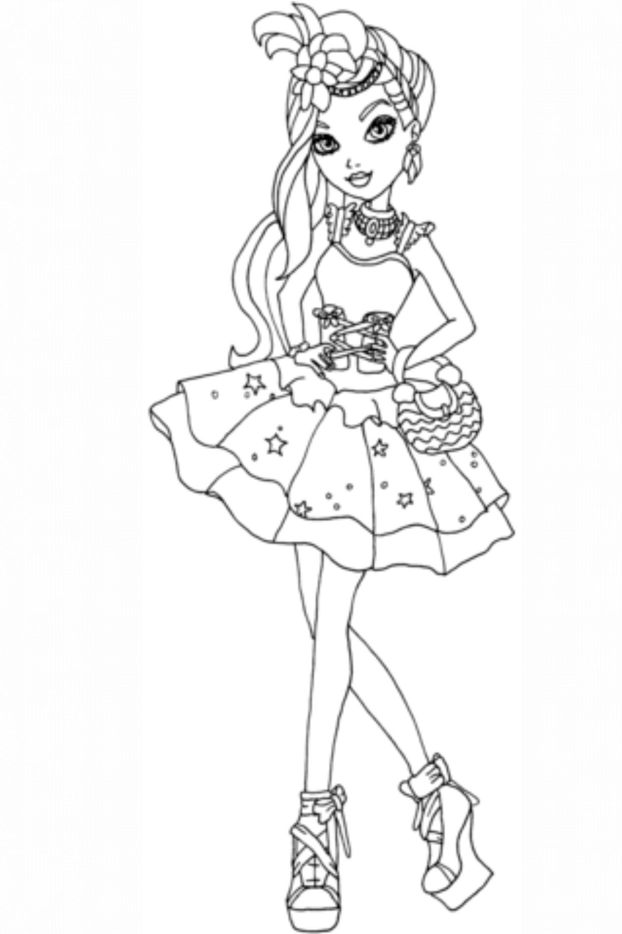 Pin By Soulbearingquotes On Color My World Cartoon Coloring Pages Coloring Pages Barbie Coloring Pages