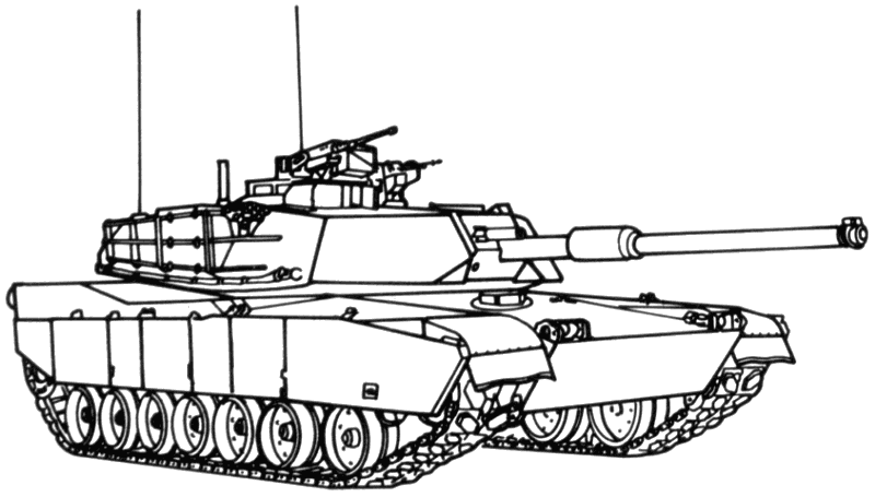 View And Print Full Size Related Tank Transportation Coloring Pages For Kids Printable Free Tank 27 Transportation Pr Coloring Pages Tank Military Drawings