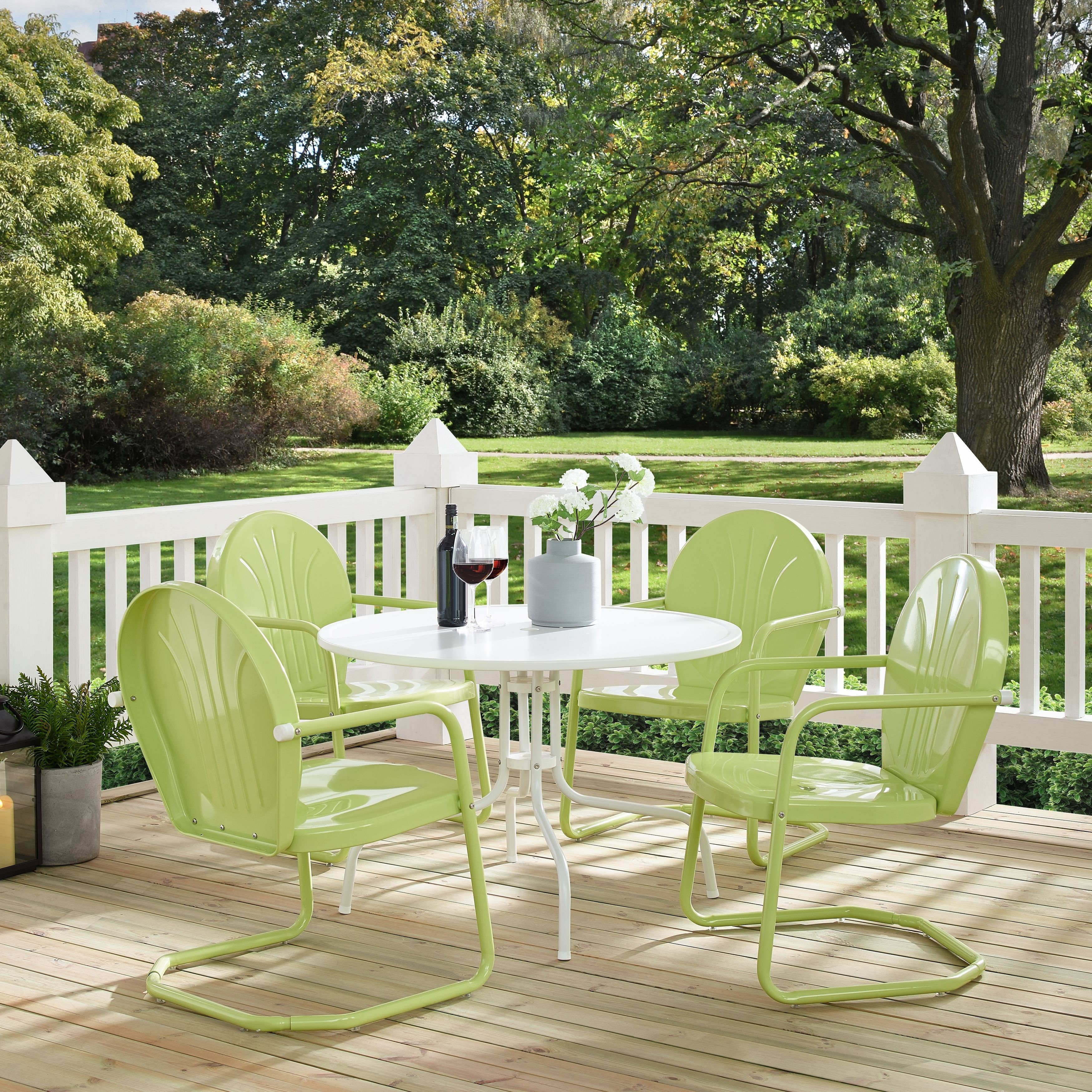 Buy Outdoor Dining Sets Online At Overstock Our Best Patio Furniture Deals Patio Furniture Deals Outdoor Dining Set Small Outdoor Spaces