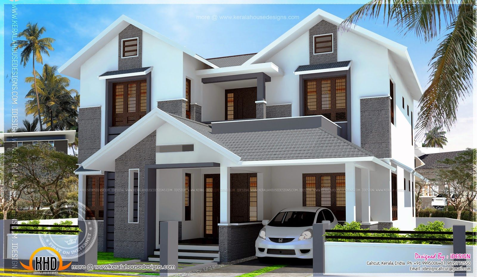 Amazing 15 House Design Trends That Rocked In Years 2018 House Download Free Architecture Designs Scobabritishbridgeorg