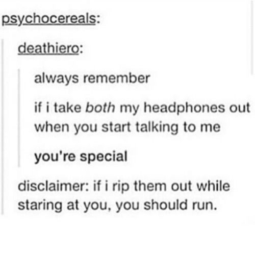 Emo Quotes About Suicide: Emo Tumblr Posts - Google Search