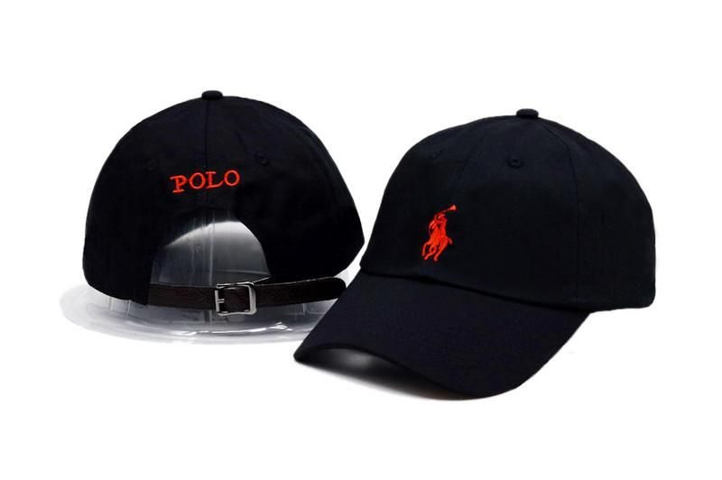 Men s   Women s Polo Ralph Lauren Small Pony Embroidery Adjustable ... f85d2e2b9d0