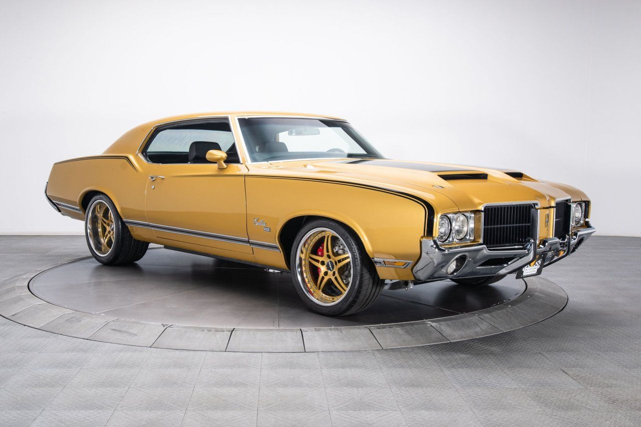 Bo3shmawy Speedxtreme This 1971 Oldsmobile Cutlass Oldsmobile Cutlass Supreme Oldsmobile Cutlass Oldsmobile