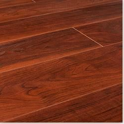 Lamton Laminate 12mm American Walnut Collection American Walnut Laminate Flooring Hardwood