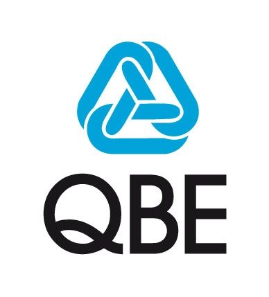Qbe Property Casualty Our Partners Insurance Agency Group Insurance Insurance Broker