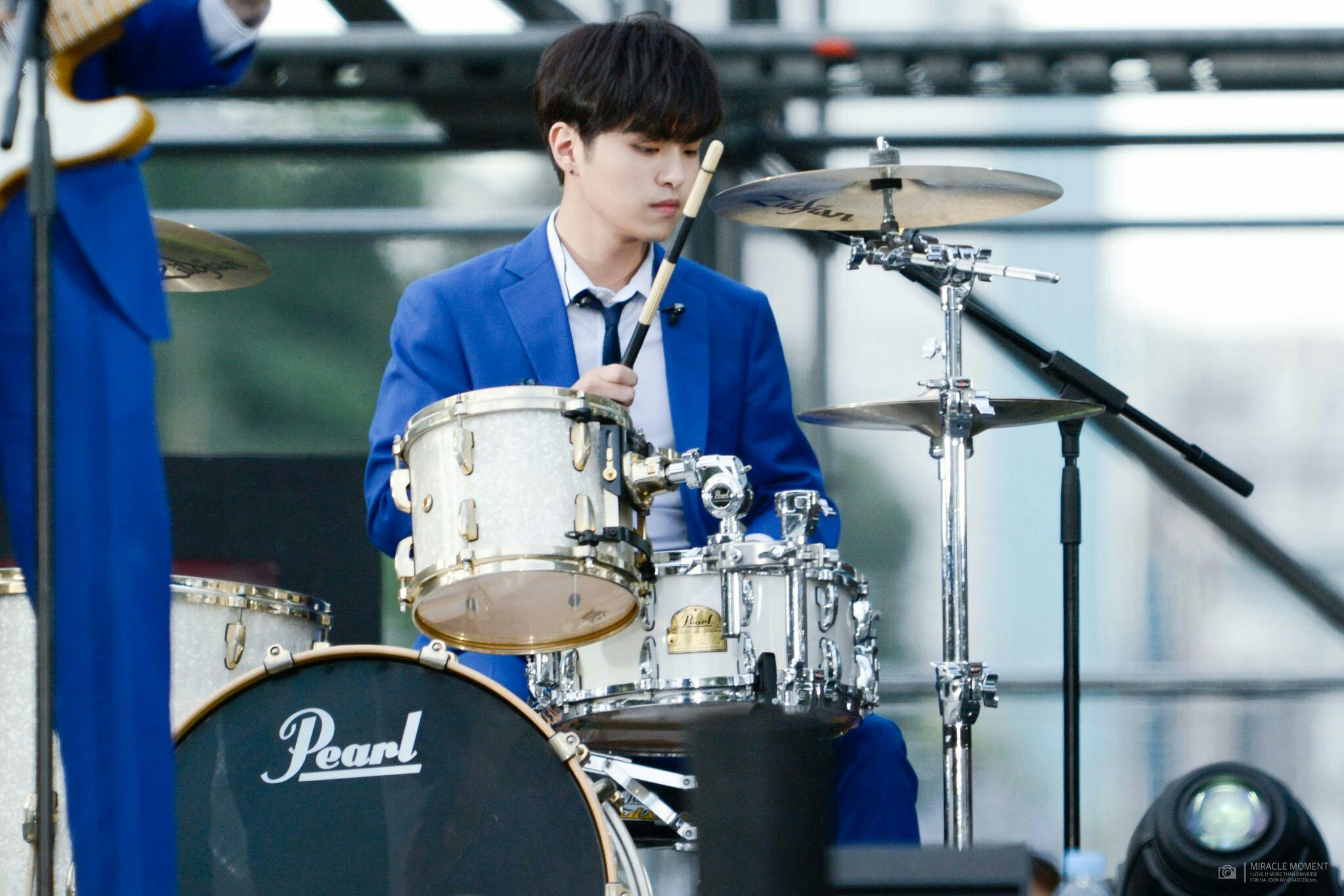 Hajoon The Rose Kpop Therose Theroseband Kpopband Korean Bands Kpop Rose