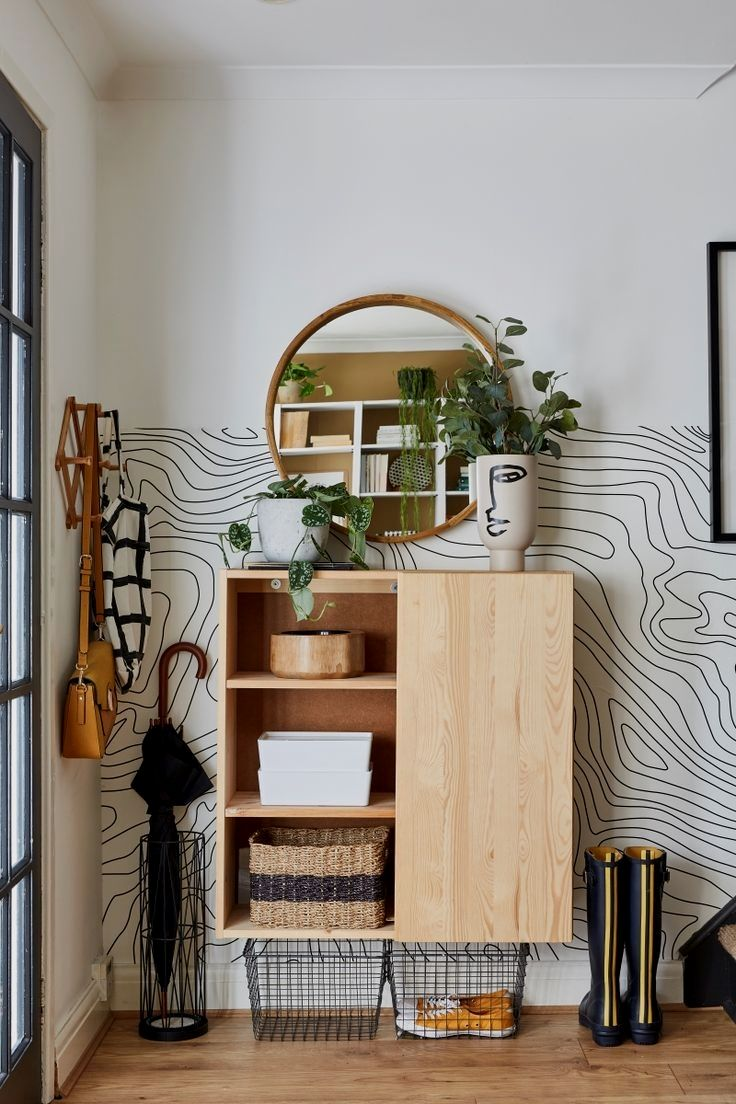 9 Seriously Stylish Ikea Ivar Cabinet Hacks That Won T Break The Bank Grillo Designs In 2020 Ikea Ivar Cabinet Ikea Living Room Ikea Ivar