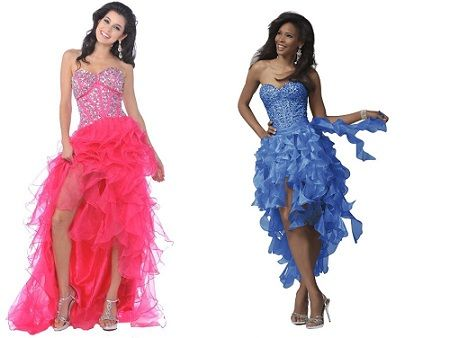 corset prom dresses review  strapless dress formal prom